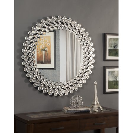 Best Quality Furniture Wall Mirror M6 40
