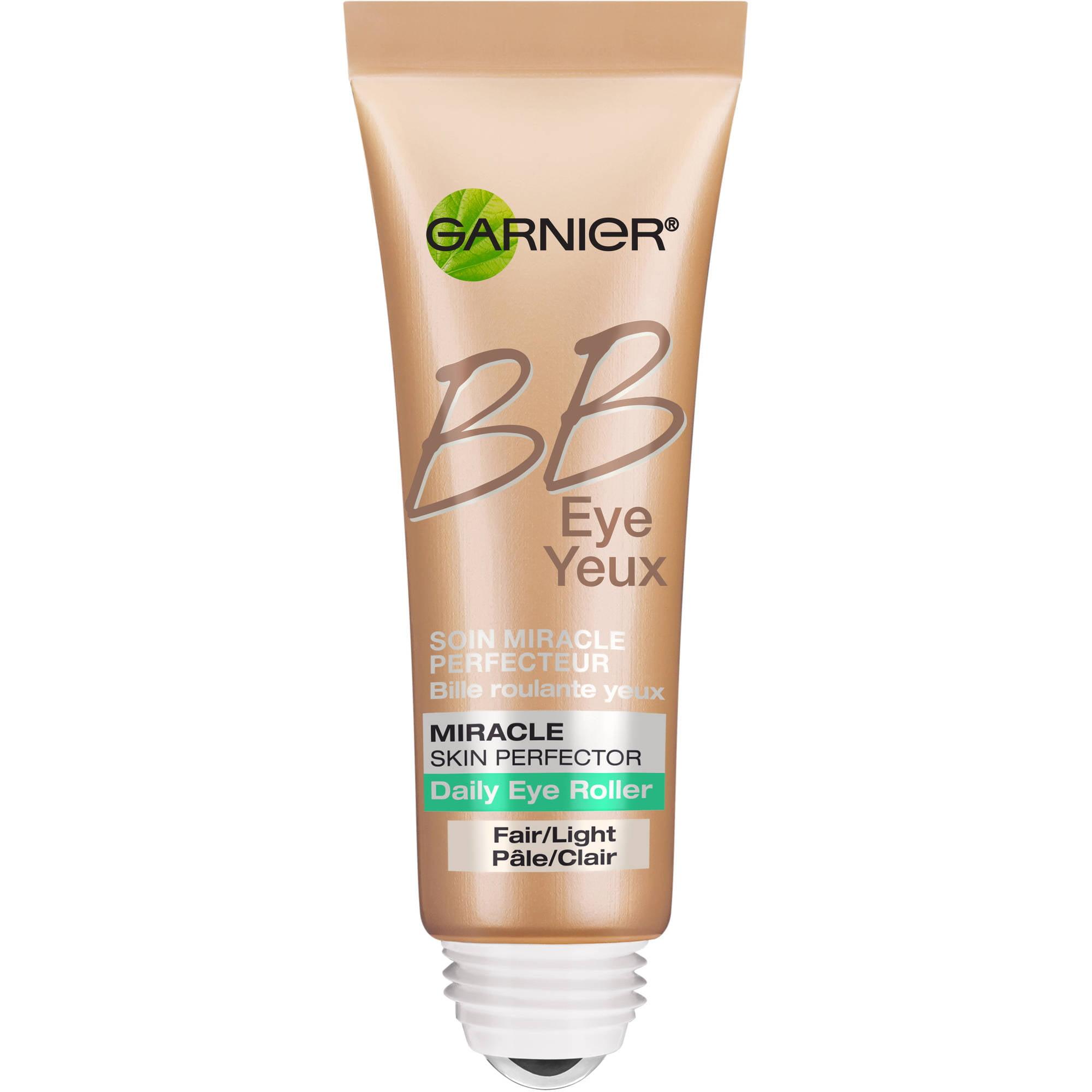 bb cream miracle skin perfector