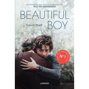 Beautiful Boy - eBook