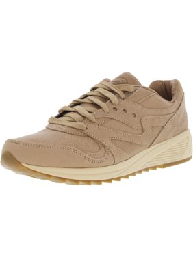 Saucony Men's Grid 8000 Athletic Sneaker