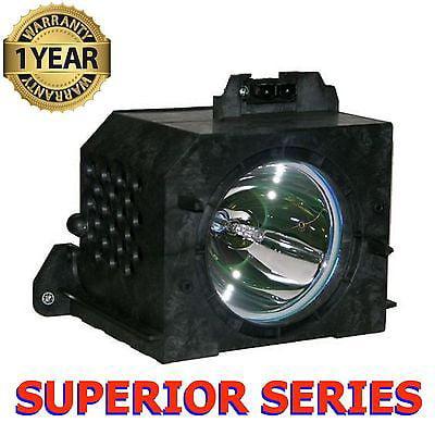 SAMSUNG BP96-00224C BP9600224C SUPERIOR SERIES LAMP -NEW & IMPROVED FOR HLM5065W