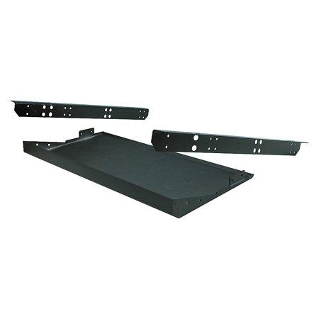 - Mackie RotoPod Bracket Set for 1604-VLZ Pro & VLZ3