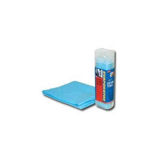 Carrand CRD40208 Evaporator Drying Towel - PVA
