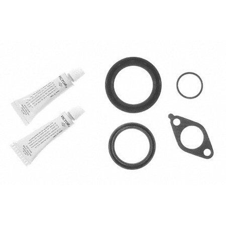 VICTOR GASKETS - TIMING COVER SE