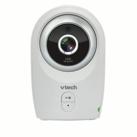 VTech Safe;Sound ® VM304 Accessory Video Camera for VTech VM341, White