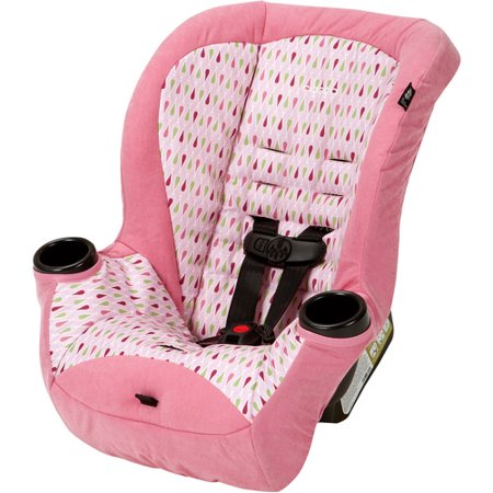 Cosco APT 40RF Convertible Car Seat, Teardrop