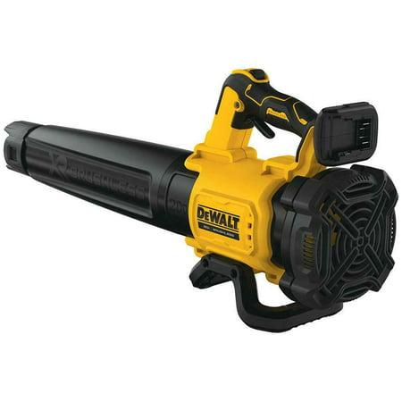 DeWalt DCBL722B Gen 2 20v Blower - Bare Tool