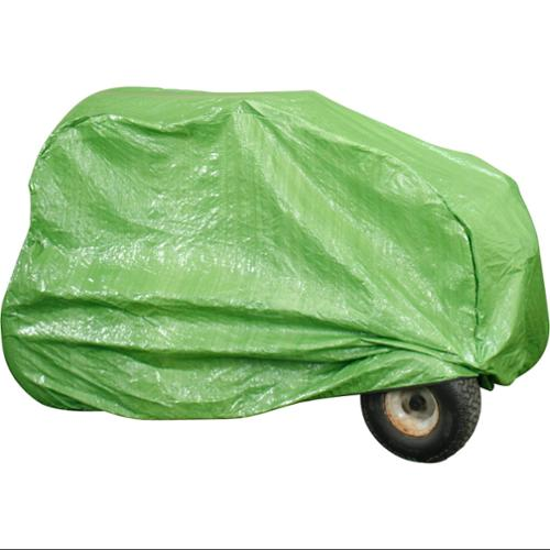 Miles Kimball   Lawn Tractor Cover