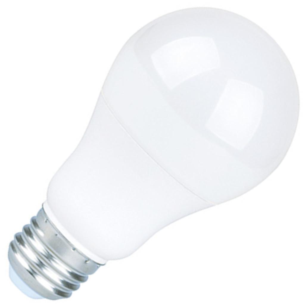 MR16BAB//827//LED MR16 Flood LED Light Bulb Halco 81060