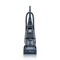 Hoover SteamVac F5915900 Upright Carpet Washer