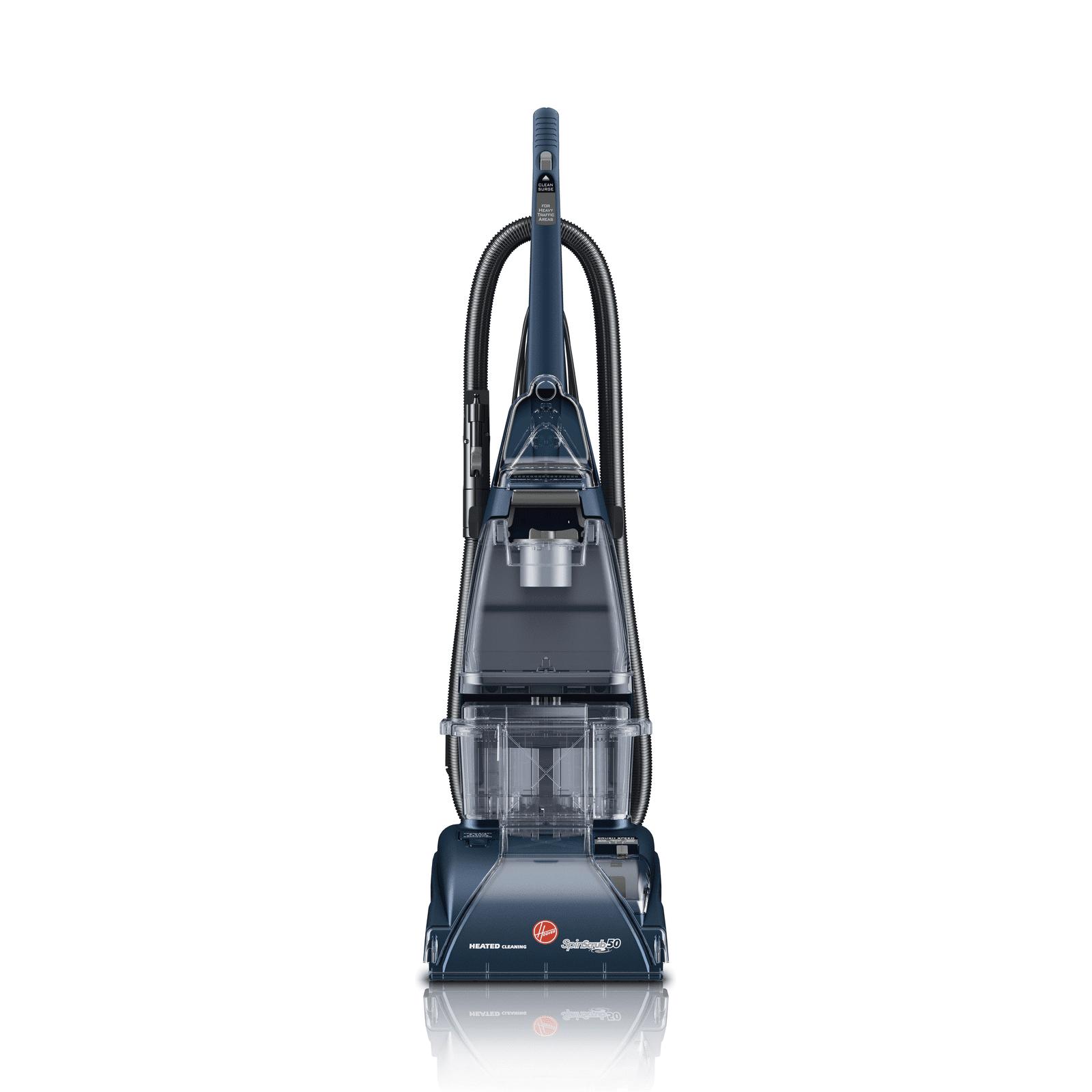 Vacuums Amp Floor Care Walmart Com