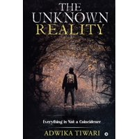 The Unknown Reality - eBook