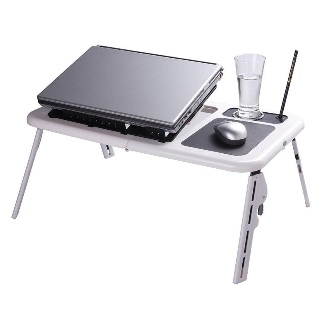 Laptop Stands for Desks