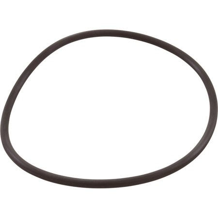 O-Ring, Hayward Chlorinator CL200/CL220, Cover, Generic