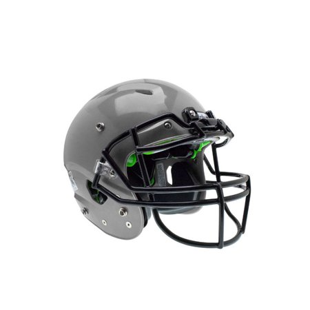 Schutt Youth Vengeance A3 (No Mask)  All Colors &
