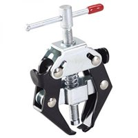 otc 4611 battery terminal puller