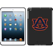 Apple iPad mini Classic Shell Case, Auburn University