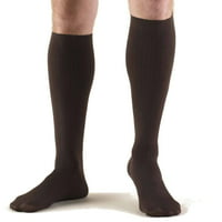 Graduated Athletic & Medical Compression Socks For Men & Women- Beige