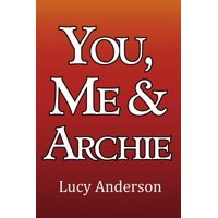 You, Me & Archie