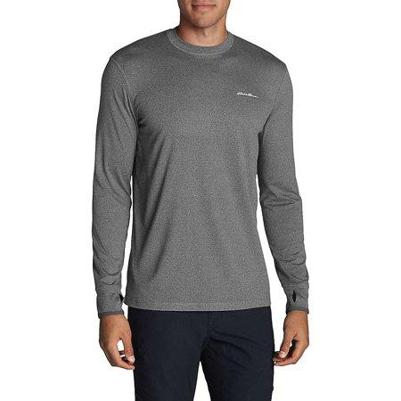 First Ascent Shirt (Eddie Bauer First Ascent Men's Resolution IR Crew)