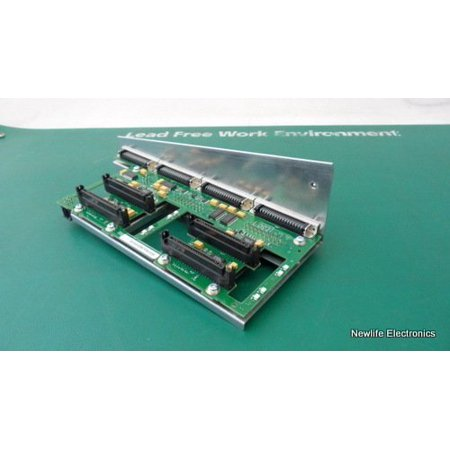 A6093-67003 - HP A6093-67003 Mass storage backplane - Has SCA slots for hot-swap hard drives