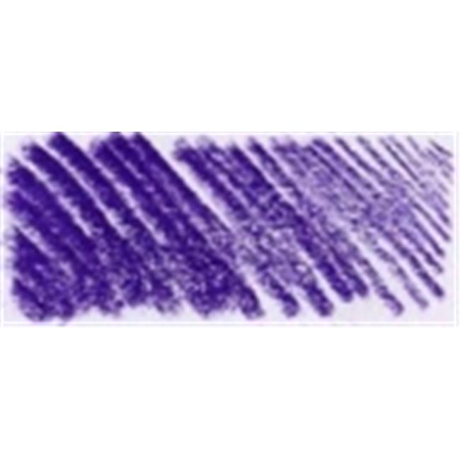 Prismacolor Non-Toxic Soft Core Waterproof Colored Pencil - Extra Thick Tip, Violet