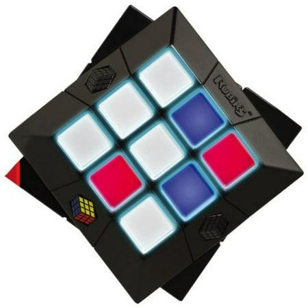 Rubik's Slide (Slide Puzzles)