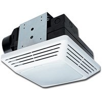 Air King Bfqf70 Energy Star High Performance Snap-In Exhaust Bath Fan With (Energy Star Faucets)