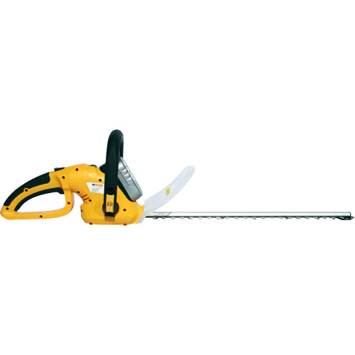"""Recharge Tools 20"""" 18-Volt Cordless Electric Hedge Trimmer"""