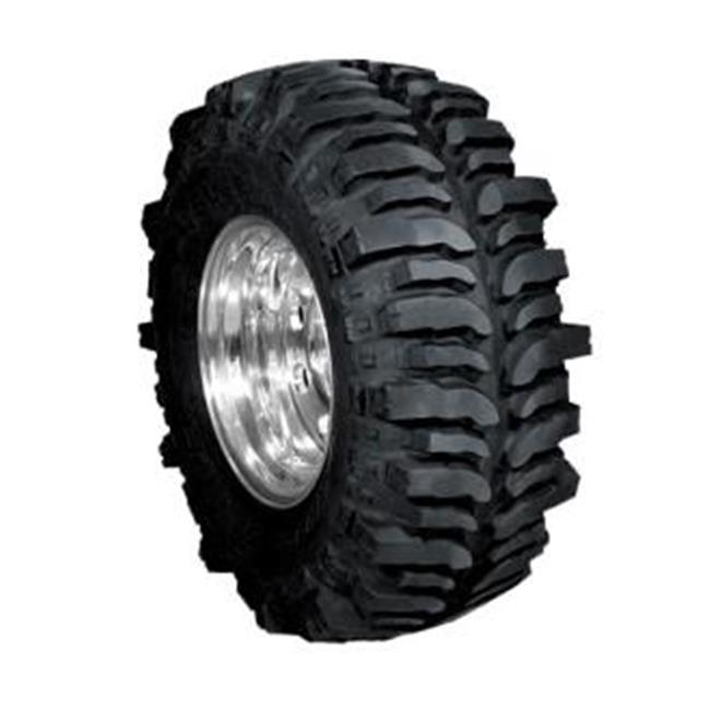 Interco Tire ITCB-151 35X12.50R16 6 Ply Black Sidewall Su...