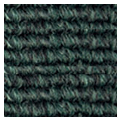 Apache Clean Loop Commercial Mat - Hunter Green