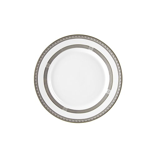 TenStrawberryStreet Sophia 6'' Bread and Butter Plate  (Set of 6)