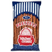 Kitchen Cooked Snacks, Cookies & Chips - Walmart.com