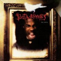 Busta Rhymes - The Coming - Vinyl