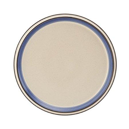 - Mikasa  Concord Cobalt Dinnerware Set (Pack of 4)