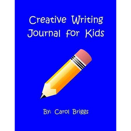 creative writing journals online If you're hanging out here on journal for you posted in why journal | tagged journal, journal for you, journal writing, journaling, journals | leave a comment.