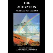 The Activation - eBook