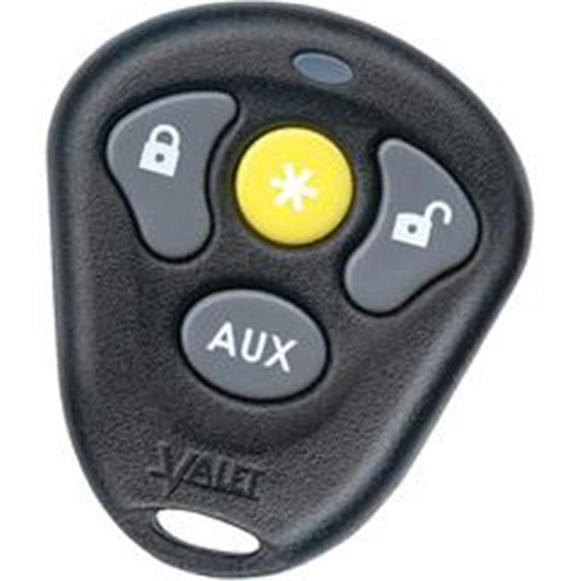 Directed 4-Button Replacement Remote 474T - image 1 de 1