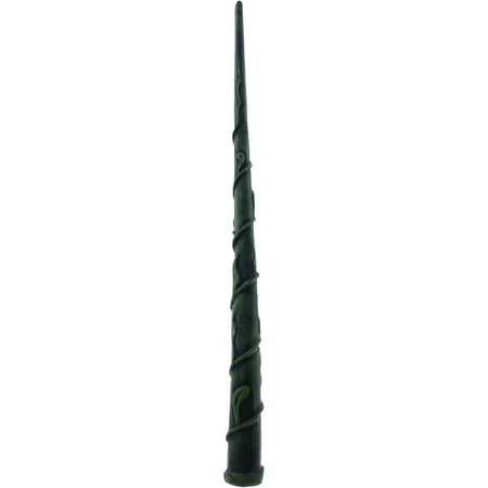 Fantastic Wizarding World Vine Witch Wand Costume Accessory