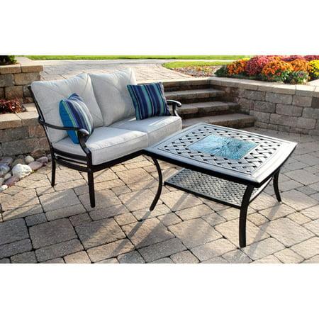 Better Portmore Patio Conversation Seats