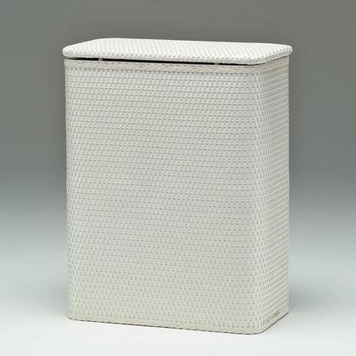 Chelsea Laundry Hamper by W C Redmon Company Inc