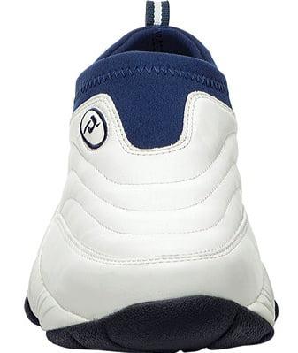 propet wash \u0026 wear slip-on ii - casual