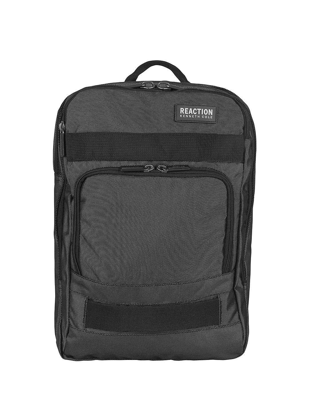 RFID Computer Business Backpack