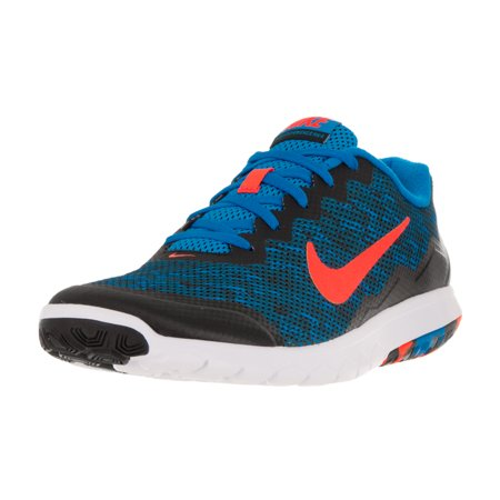 9086f694980 Nike Men s Flex Experience Rn 4 Prem Running Shoe - Walmart.com
