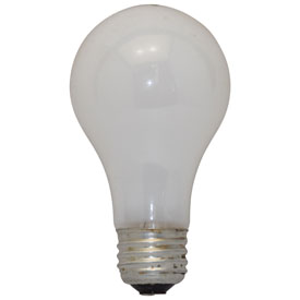 Replacement for DAMAR 08596B replacement light bulb lamp