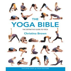 The Yoga Anatomy Coloring Book The Yoga Anatomy Coloring Book Volume 1 Paperback Walmart Com Walmart Com