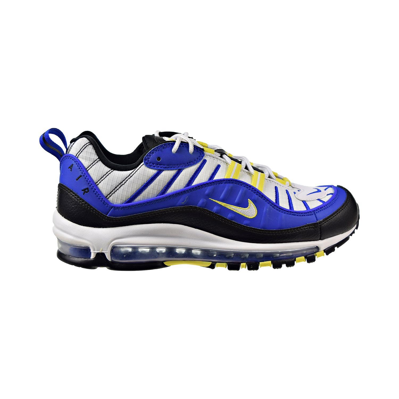 Nike - Nike Air Max 98