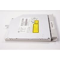 809304-001 Hp Dvd +/- Rw Optical Drive 17-G121WM 17-G015DX 17-G103DX