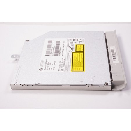809304-001 Hp Dvd +/- Rw Optical Drive 17-G121WM 17-G015DX