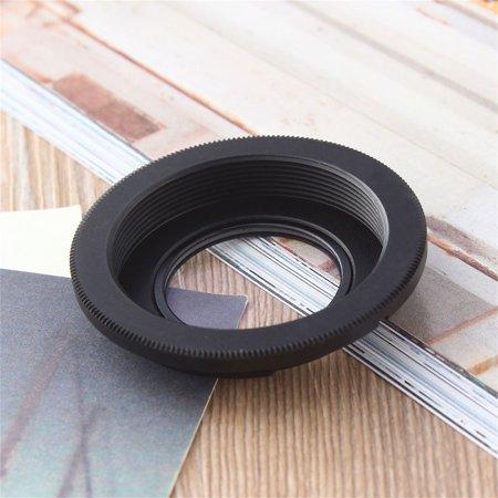 Jintu 420 800mm f/8. 3 16 top manual focus telephoto lens for nikon.